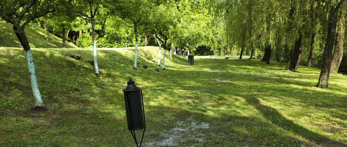 camp vili slowenien