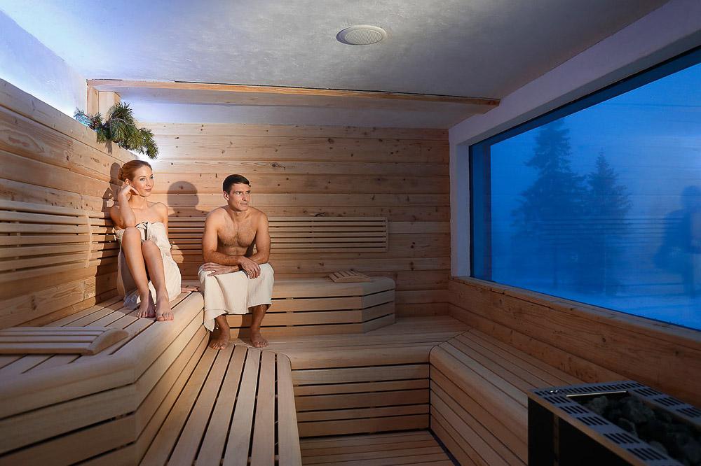 Hotels hotel natura rogla explore slovenia for Wellness hotel slovenia