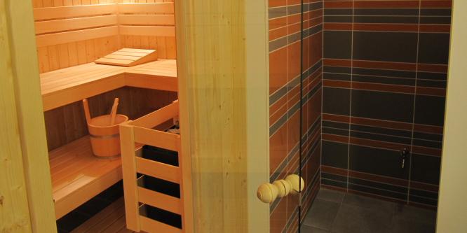 2 - Apartmaji Supermjau
