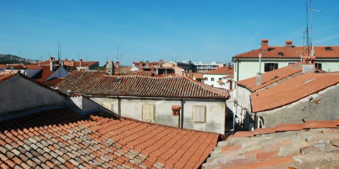 4 - Hostel Histria