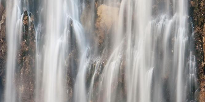 1 - Boka Waterfall