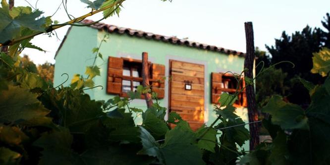 2 - Hiške slovenske Istre