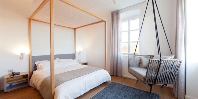 2 - Hotel Gredič