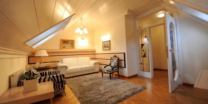 4 - Vila Istra Bled