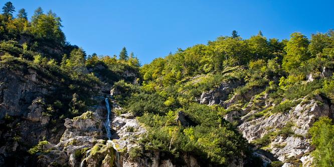 5 - Zapotoški slapovi