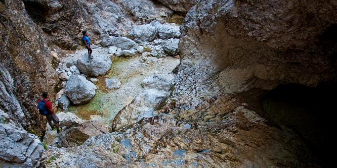 6 - Zapotoški slapovi