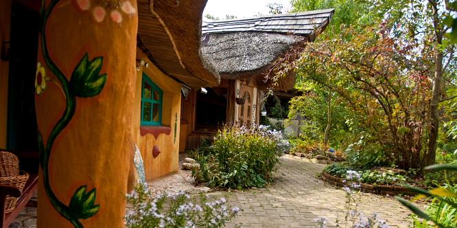 2 - Radgonske Gorice