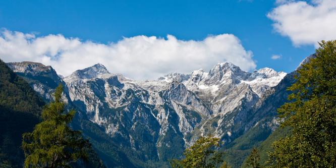 1 - Brunarica Kamniška Bistrica