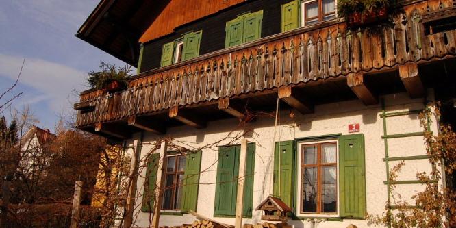 5 - Bajtica Bled