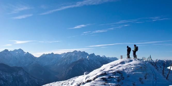5 - Hruški vrh