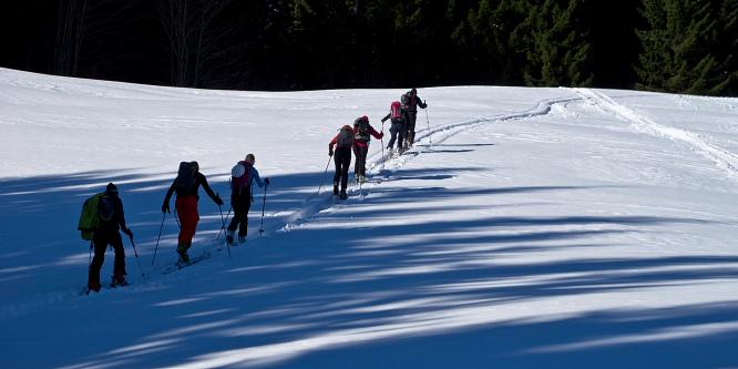 2 - Hruški vrh