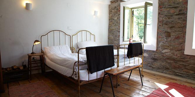 2 - Guesthouse Klavže 28, Soča valley