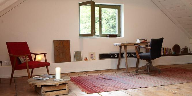 3 - Guesthouse Klavže 28, Soča valley