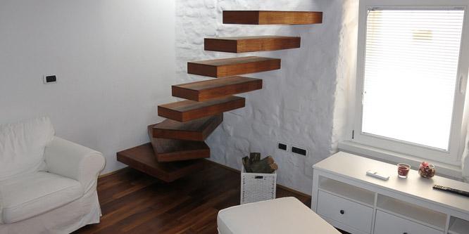4 - Apartma Sebastijan, Piran