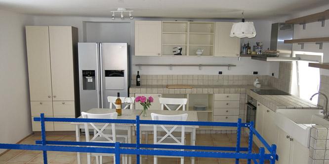2 - Apartma Sebastijan, Piran