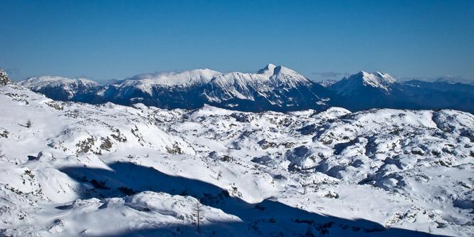 2 - Veliki Draški vrh