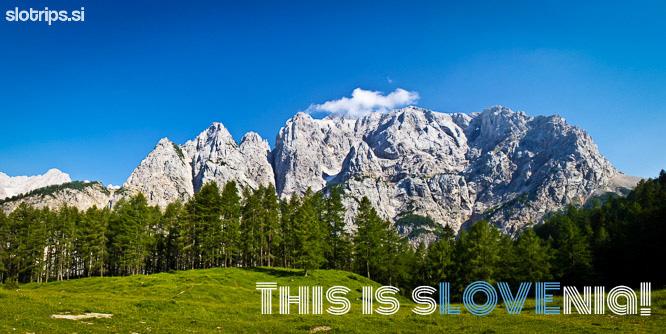 hiking day tour slovenia soca adventure