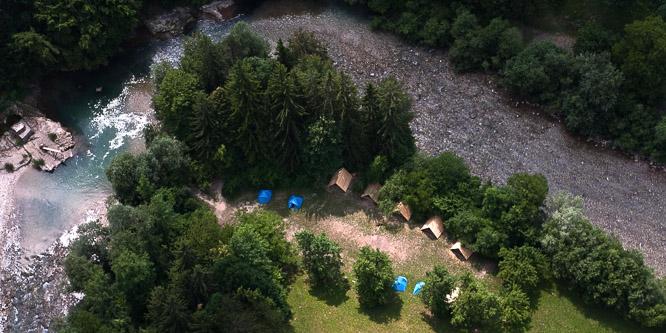 4 - Camping Naturplac