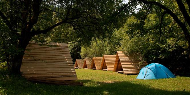 3 - Camping Naturplac