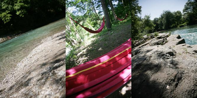 6 - Camping Naturplac