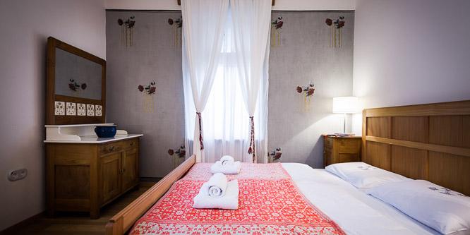 2 - Design Rooms Pr Gavedarjo, Kranjska Gora