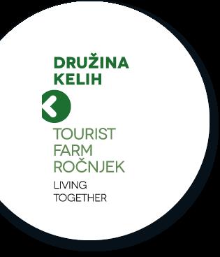 farmstay apartments Rocnjek Bohinj slovenia