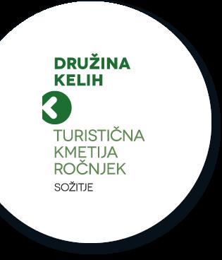 turisticna kmetija apartmaji Rocnjek Pokljuka Bohinj slovenija