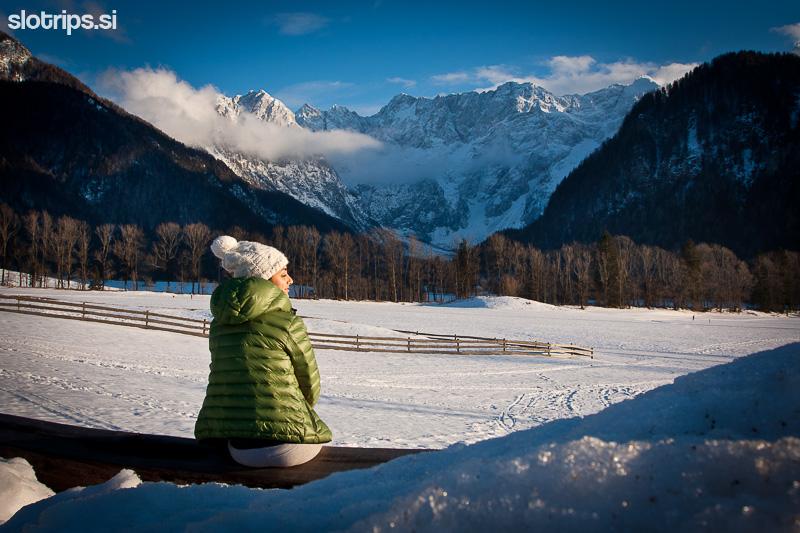 senkova domacija jezersko slovenija