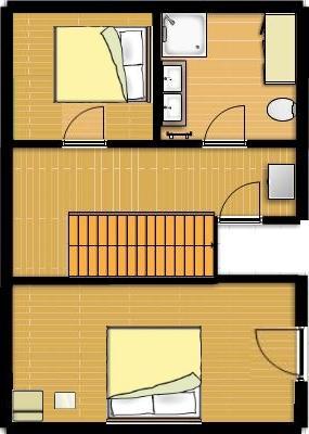 apartma ana piran slovenija