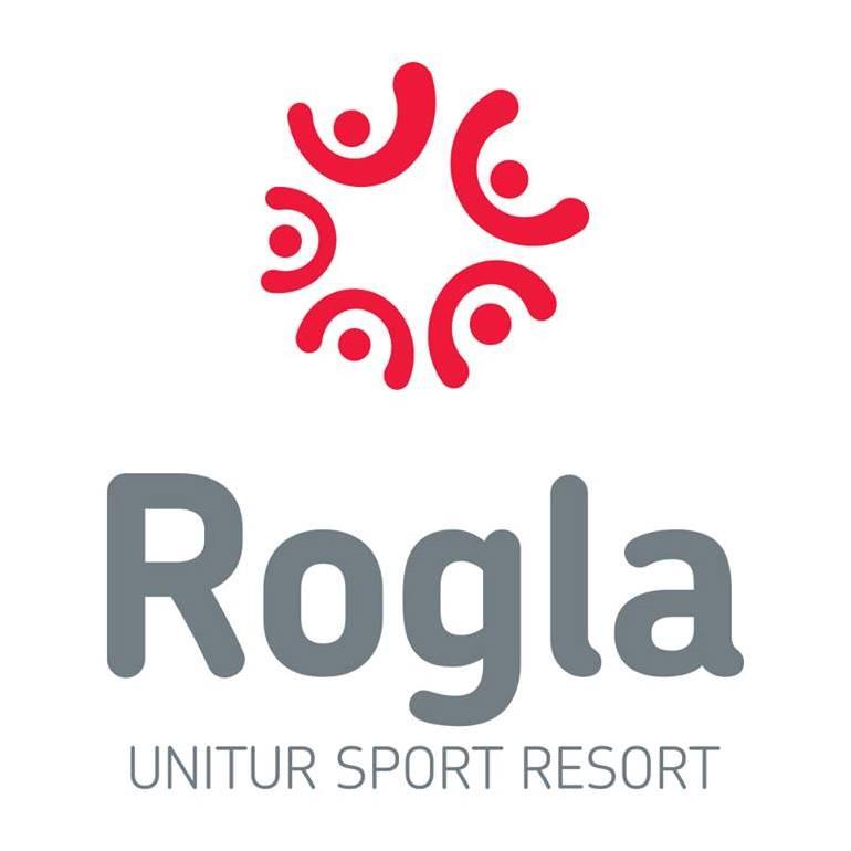 hotel natura rogla slovenija wellness