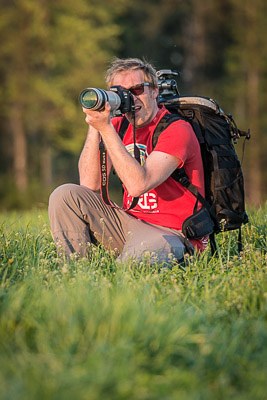 jost gantar photography guide slovenia