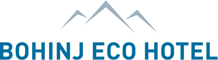bohinj eco hotel slovenija