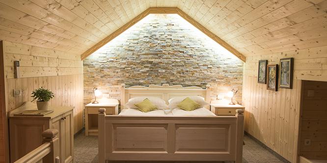 5 - Guesthouse Berc, Bled