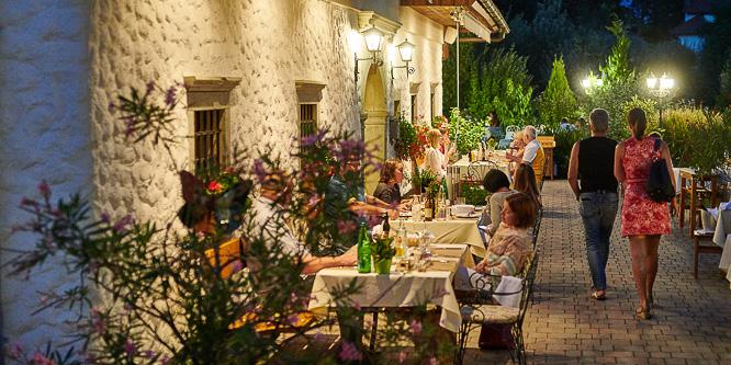 4 - Guesthouse Berc, Bled