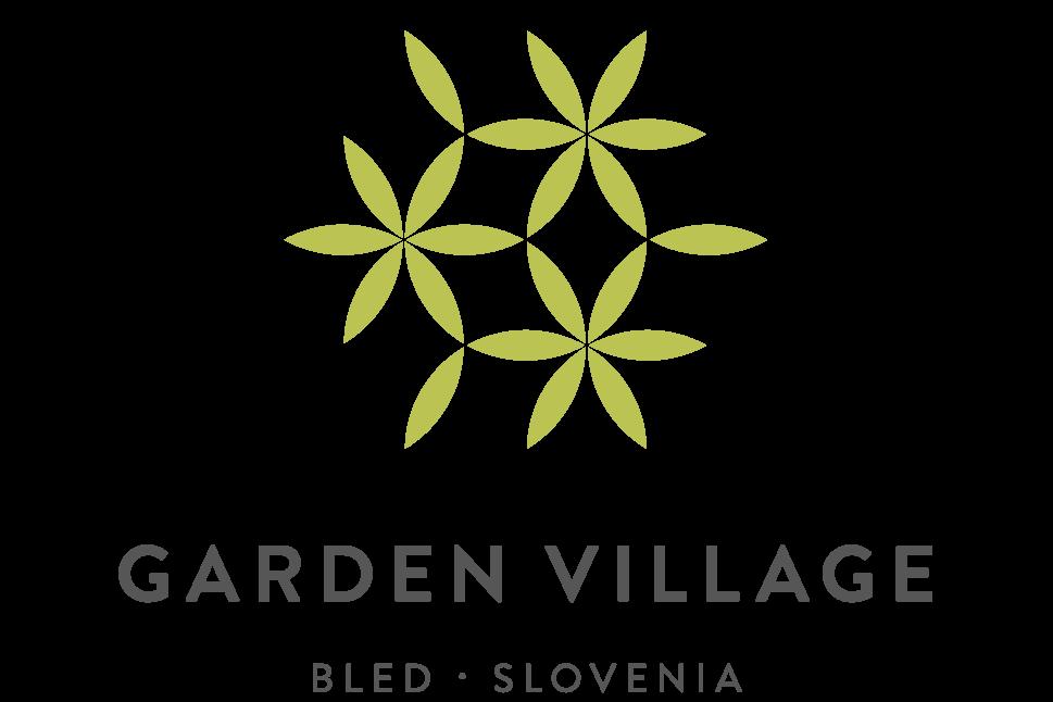 garden village bled slovenija glamping