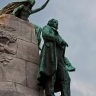 15-Prešernov spomenik
