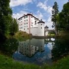 1-Castle Snežnik