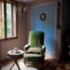 7-The interior