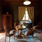 10-The interior