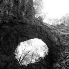 6-Mali naravni most