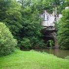 13-Great Natural bridge