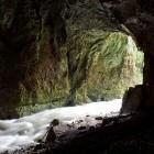 15-Tkalca cave in Rakov Škocjan