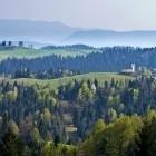 17-View from the top of Sv. Trije Kralji