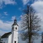 18-Sv. Trije Kralji church