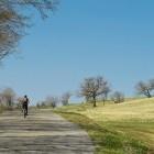 4-Vzpon v Vipavska Brda