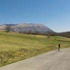 5-Razgledna grebenska cesta