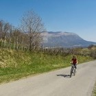 7-Razgledna grebenska cesta