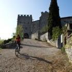 13-Obzidje v Štanjelu