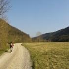 16-Samotna dolina Raše