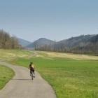 17-Samotna dolina Raše